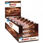 Ferrero-Duplo-Chocnut-Ganze-Haselnuss-24-Riegel-je-26-g