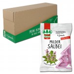 Kaiser-Kraeuter-Brombeere-90g-Bonbons-18-Beutel