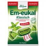 Em-eukal-Klassisch-zuckerfrei-75g-Hustenbonbon-20-Beutel_2