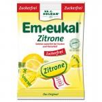 Em-eukal-Zitrone-zuckerfrei-75g-Hustenbonbon-20-Beutel_1