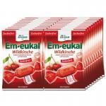 Em-eukal-Wildkirsche-zuckerfrei-75g-Hustenbonbon-20-Beutel