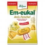 Em-eukal-Anis-Fenchel-zuckerfrei-75g-Hustenbonbon-20-Beutel_1