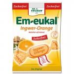 Em-eukal-Ingwer-Orange-zuckerfrei-75g-Hustenbonbon-20-Btl_1