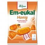 Em-eukal-Honig-Bonbons-75g-Hustenbonbon-20-Beutel_1