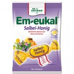 Em-eukal-Salbei-Honig-Bonbons-75g-Hustenbonbon-20-Beutel_1