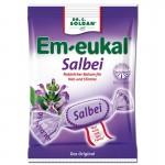 Em-eukal-Salbei-Bonbons-75g-5-Beutel