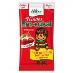 Em-eukal-Kinder-Wildkirsche-zuckerfrei-75g-15-Beutel