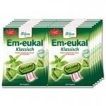 Em-eukal-Klassisch-150g-Hustenbonbon-12-Beutel_2