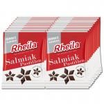 Rheila-Salmiak-Pastillen-zuckerfrei-90g-Lakritzbonbon-20-Btl