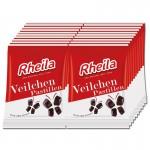 Rheila-Veilchen-Pastillen-90g-Lakritz-20-Beutel