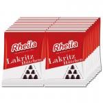 Rheila-Lakritz-Huetchen-90g-20-Beutel_1