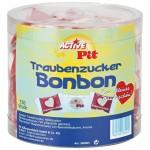 Pit-Traubenzucker-Bonbons-150-Stueck-einzeln-verpackt