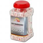 Pit-Sport-Traubenzucker-ca-200-Stück-einzeln-verpackt
