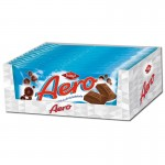 Aero-Luft-Schokolade-Vollmilch-Trumpf-15-Tafeln