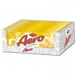 Aero-Luft-Schokolade-Weiss-Trumpf-15-Tafeln