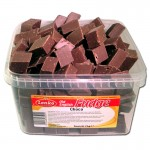 Lonka-Choco-Fudge-2-kg-Weichkaramelle_3