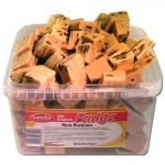 Lonka-Rum-Rosinen-Fudge-2-kg-Weichkaramelle