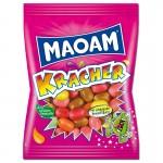 Haribo-Maoam-Kracher-Kaubonbon-200g-Beutel