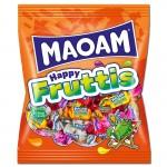 Haribo-Maoam-Happy-Fruttis-Kaubonbon-175g-Beutel