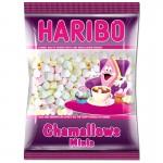 Haribo-Chamallows-Minis-Schaumzucker-200g-Beutel
