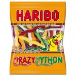 Haribo-Crazy-Python-Fruchtgummi-Beutel-175g