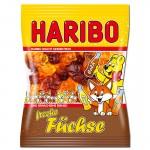 Haribo-Freche-Füchse-Fruchtgummi-200g-Beutel