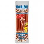 Haribo-Balla-Stixx-Cola-Fruchtgummi-200g-Beutel