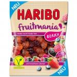 Haribo-Fruitmania-Berry-Fruchtgummi-175g-Beutel