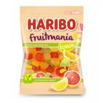 Haribo-Fruitmania-Lemon-Fruchtgummi-175g-Beutel