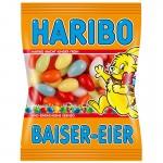 Haribo-Baiser-Eier-Schaumzucker-Dragee-175g-Beutel