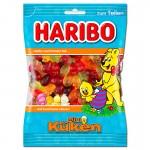 Haribo-Mini-Küken-Fruchtgummi-200g-Beutel
