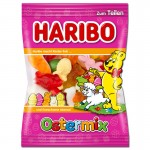 Haribo-Ostermix-Fruchtgummi-Gelee-200g-Beutel
