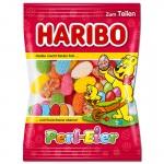 Haribo-Perl-Eier-Gelee-Ostereier-200g-Beutel