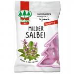 Kaiser-Kräuter-Brombeere-Bonbons-90g-Beutel