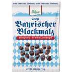 Bayrischer-Blockmalz-Bonbon-100g-Beutel