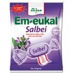 Em-eukal-Salbei-Hustenbonbon-150g-Beutel