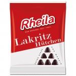 Rheila-Lakritz-Hütchen-90g-Beutel