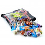 Monster-Treats-Lolli-Lutscher-Brause-Bonbon-480g-Beutel