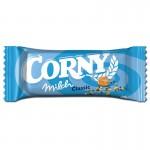 Corny-Milch-Classic-Der-Grosse-40g-Riegel