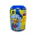 Disney-Überraschungskapsel-Mickey-Maus-Keks-55g