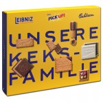 Bahlsen-Unsere-Keks-Familie-Gebäck-280g-Packung