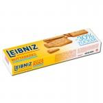 Bahlsen-Leibniz-Butterkeks-30Prozent-Zucker-150g-Packung