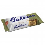 Bahlsen-Comtess-Haselnuss-Kuchen-Gebäck-350g