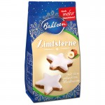 Bahlsen-Zimtsterne-Weihnachts-Kekse-100g-Beutel