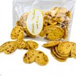 Pikante-Käseöhrchen-Gebäck-125g-Packung