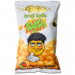 4-Bro-Broji-Balls-Salsa-Mais-Snack-75g-Beutel