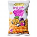4-Bro-Broji-Balls-Bubble-Gum-Mais-Snack-75g-Beutel