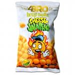 4-Bro-Broji-Balls-Cheese-Jalapneo-Mais-Snack-75g-Beutel
