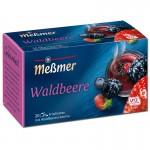 Meßmer-Tee-Waldbeere-1-Packung-20-Teebeutel