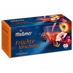 Meßmer-Tee-Früchte-Mischung-1-Packung-je-25-Teebeutel